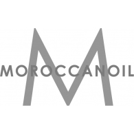 moroccanoil.ai_.jpg