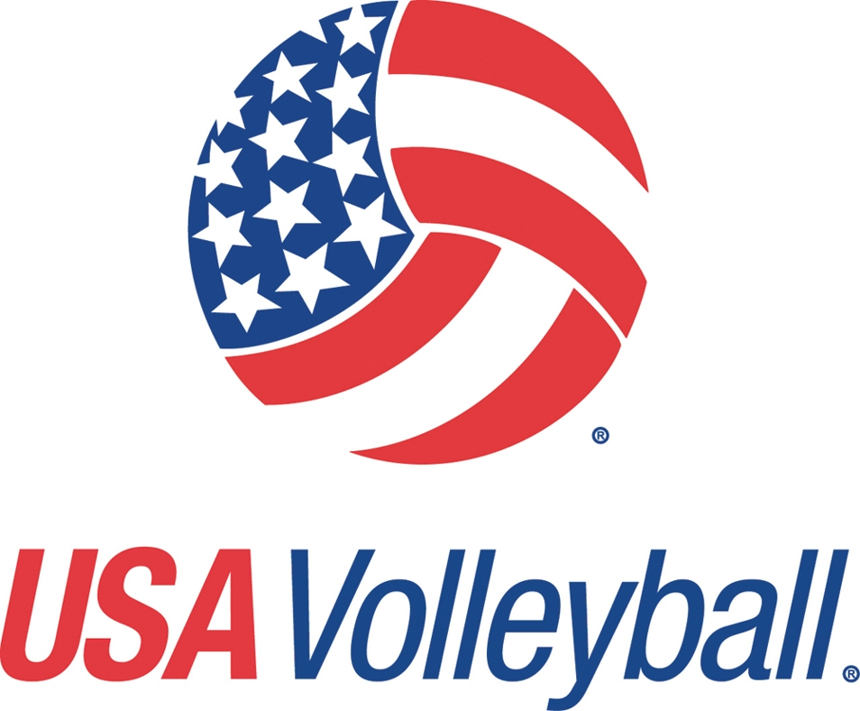 USAV_Logo.jpg