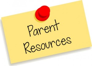 parentresources-300x215.jpg