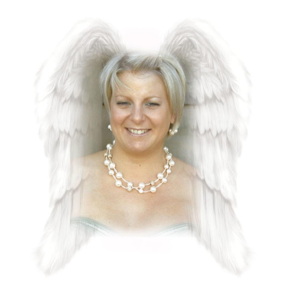 leanne angel.jpg