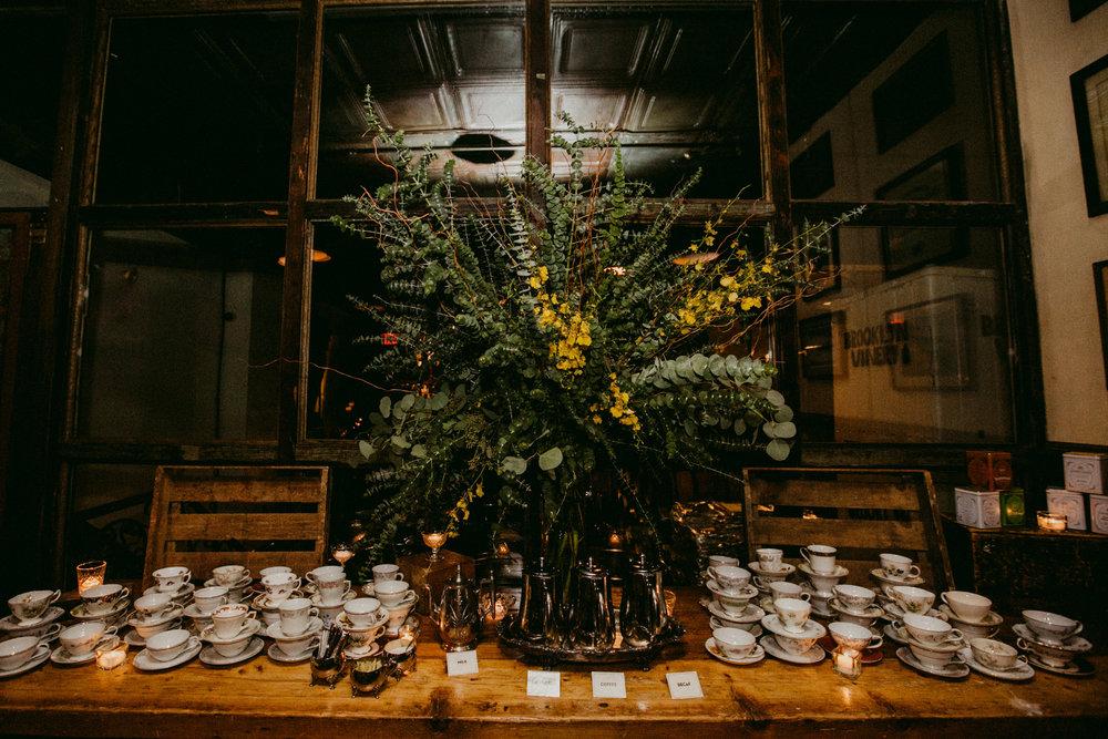 Brooklyn_Wedding_Photographer_Chellise_Michael_Photography-1055.jpg
