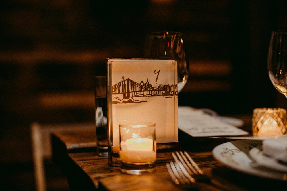 Brooklyn_Wedding_Photographer_Chellise_Michael_Photography-990.jpg