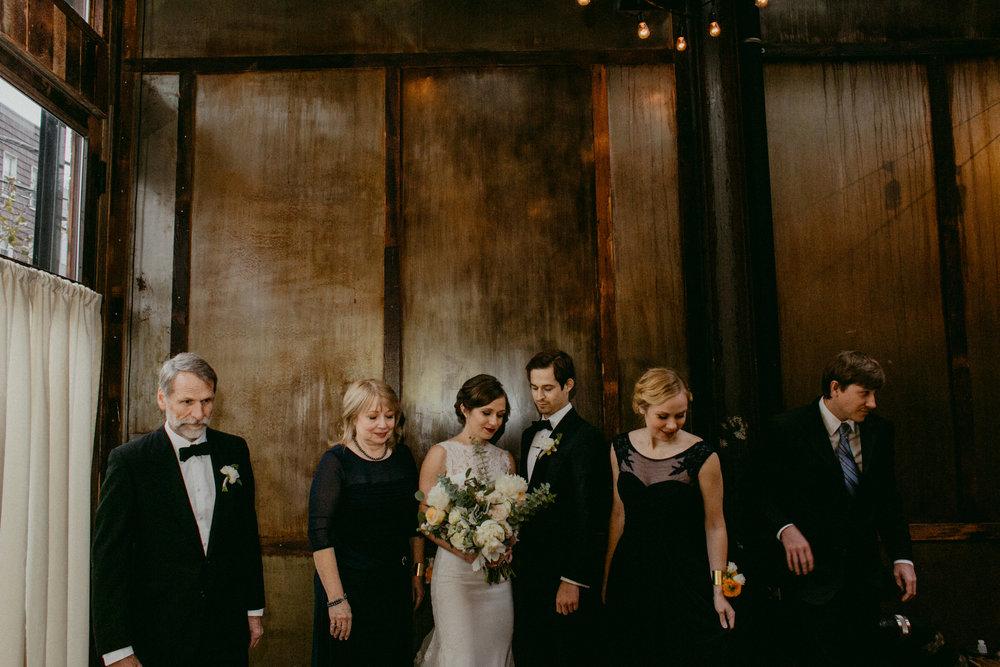 Brooklyn_Wedding_Photographer_Chellise_Michael_Photography-850.jpg