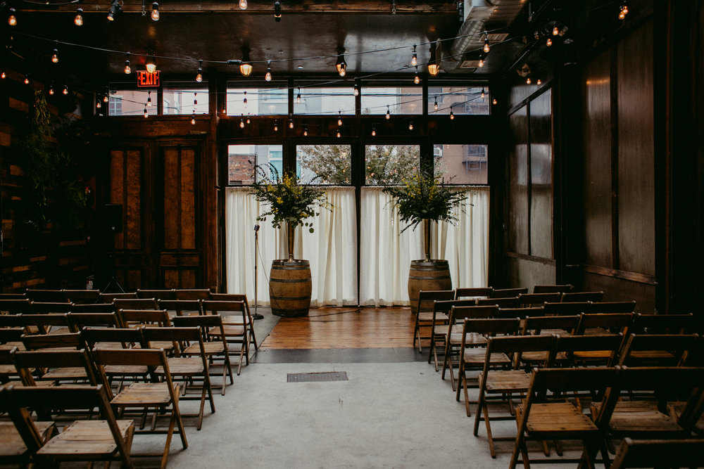 Brooklyn_Wedding_Photographer_Chellise_Michael_Photography-861.jpg