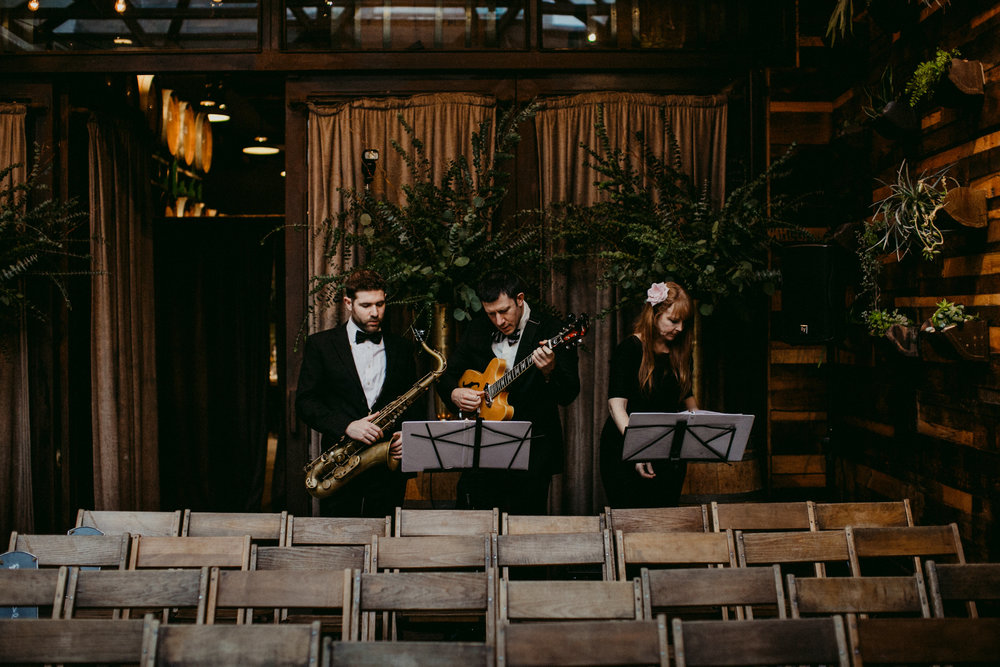 Brooklyn_Wedding_Photographer_Chellise_Michael_Photography-896.jpg