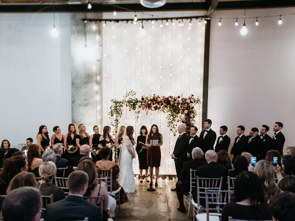 Jason+Kristin_Married_3268.jpg