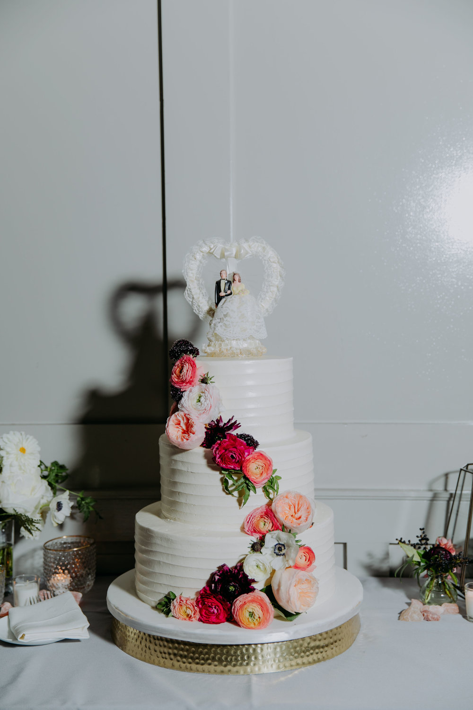 wythe-hotel-wedding-photographer-amber-gress-0631.jpg