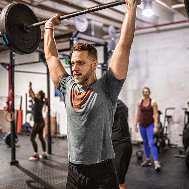 💪🏻 Be the hardest working person in the room. Be your own Superman! Who's your favorite superhero? 🦸‍♂️ ____________________________________________ 📸 @antlucic . . . . #crossfit #fitness #workout #gym #motivation #fit #fitfam #training #fitnessmotivation #bodybuilding #fitspo #gymlife #health #muscle #strength #healthy #strong #instafit #sweat #gains #love #crossfitter #superman #powerlifting #fitlife #gymmotivation #lifestyle #exercise #cardio #stud