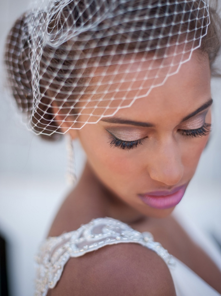 Ariel Johnson | Makeup Artistry