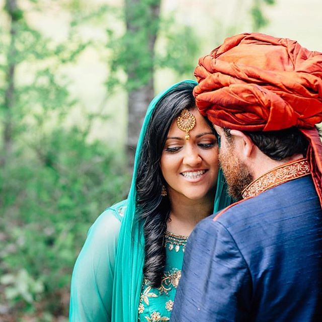 Tikka on point 👌🏼 . . 📷: @mainetinkerphotography . . #bridal #bridalhair #indian #indianhair #wedding #tikka #indianbride #makeup #hair #hairstyle #hairstylist #makeupartist #photooftheday #love #mrandmrs flawless #inspo #gorgeous #congratulations #maine #mainewedding #mainemakeupartist #mainehairstylist