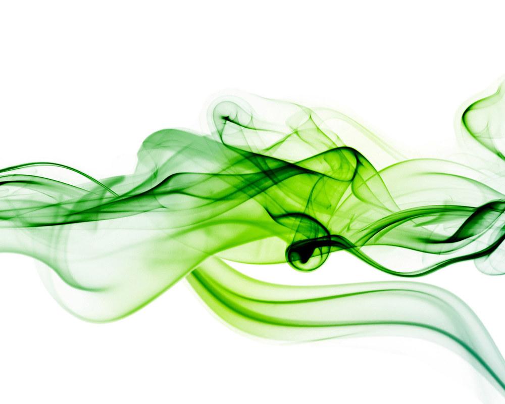 abstract_colors_smoke_aqua_副本.jpg