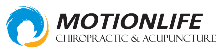 Chiropractor and Acupuncturist in Columbia Maryland.png