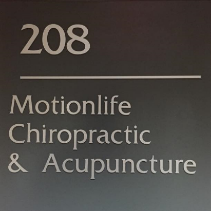 Chiropractor and Acupuncturist in Columbia Maryland