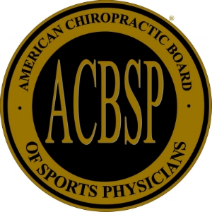 sports therapy columbia maryland