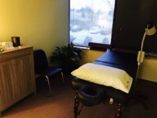acupuncturist in howard county columbia maryland