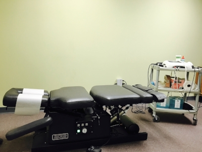 chiropractor in howard county columbia maryland
