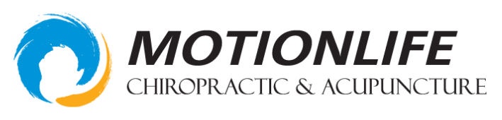 best chiropractic office in maryland
