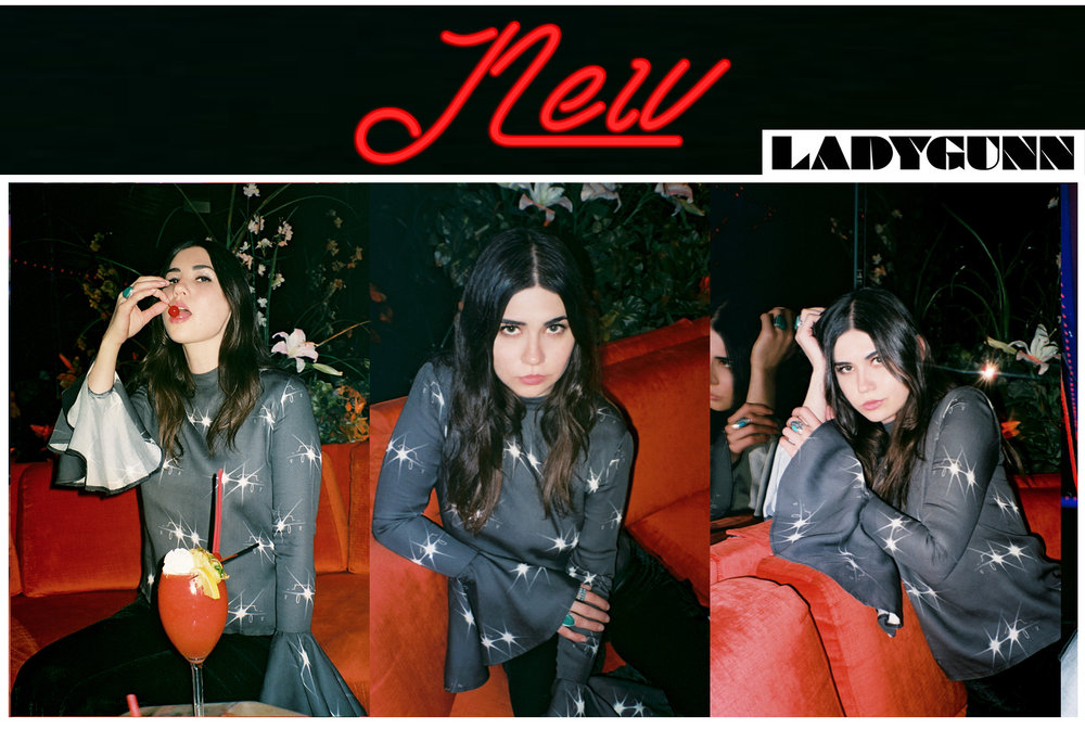Ladygunn.jpg