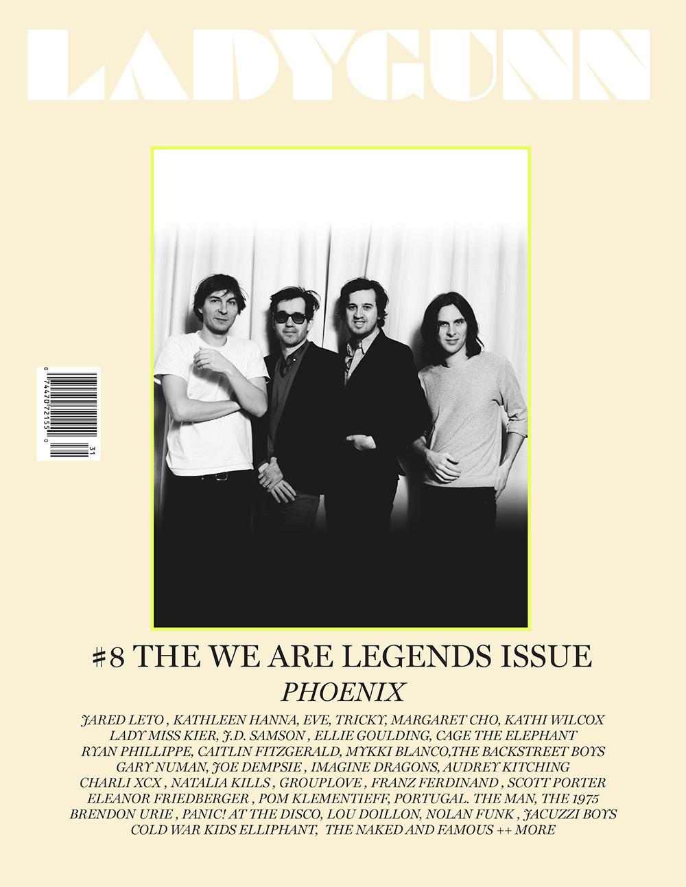 8+LEGENDS+FINAL+COVERS+PHOENIX-2.jpg