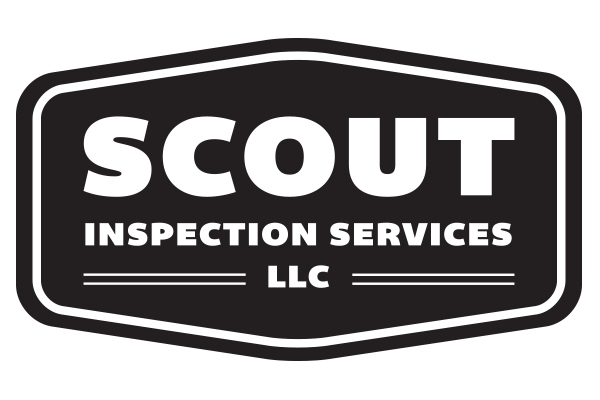 Scout Inspection Services