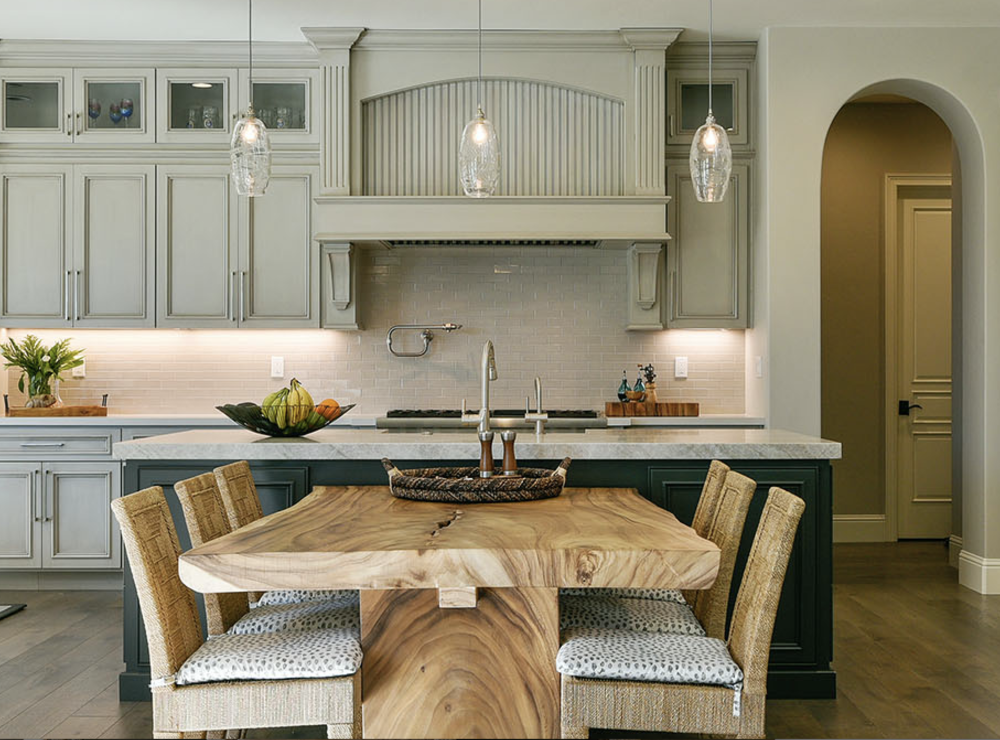 Designer Spotlight: LMK Interiors