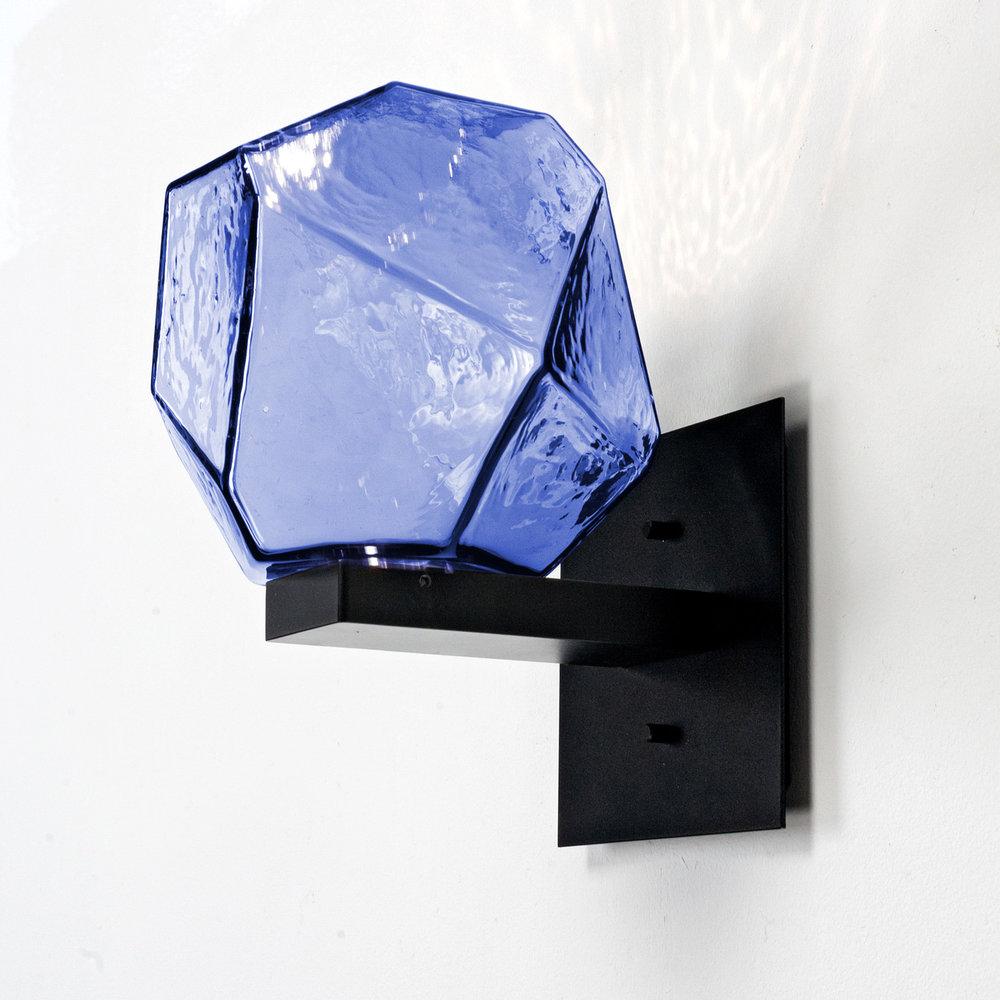 IDB0039-10-MB-S_U_Blue.jpg