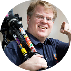 robert_scoble_headshot.png