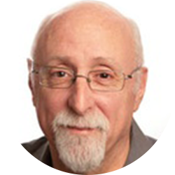 Walt Mossberg  Co-Executive Editor, re/code