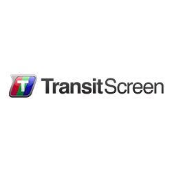 TransitScreen Logo