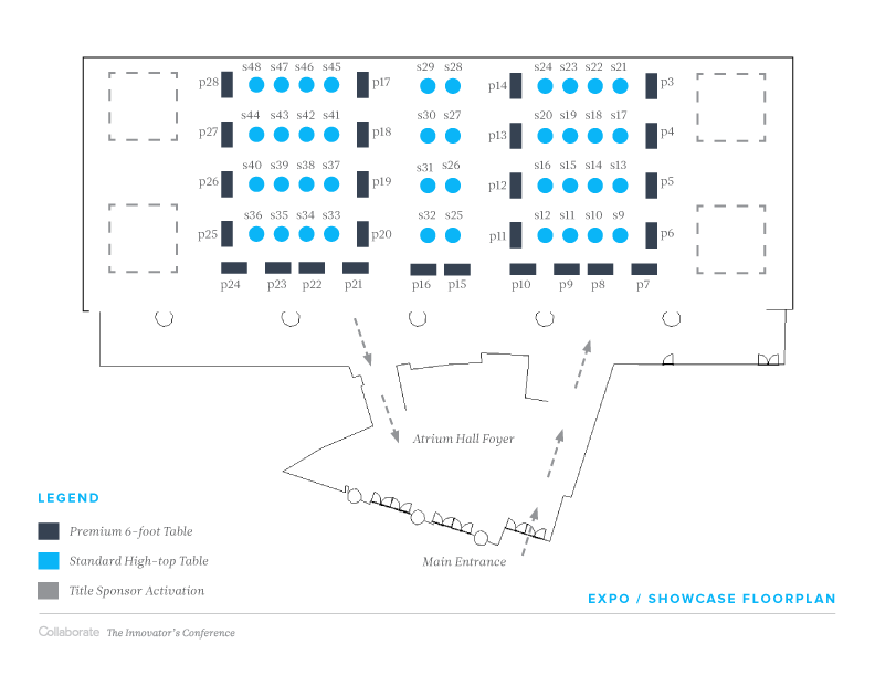 Expo-Floorplan-HORZ.png