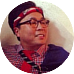 Son Tran Scrum Master, Office of Digital & Design Innovation  Broadcasting Board of Governors