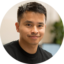 Ken Nguyen General Counsel & Venture Hacker AngelList