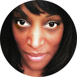 Bridgette Davis CEO & Co-Founder Implicit Solutions