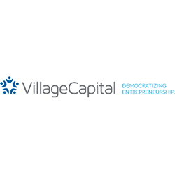 village_capital_color.png