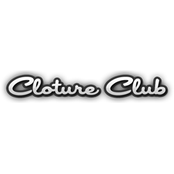 small-cloture-club-logo.png