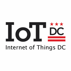 iot_dc.png