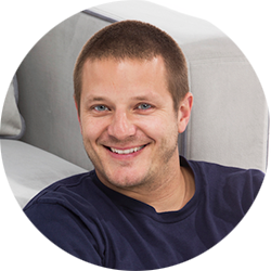 Shawn Nelson Founder & Chairman Lovesac