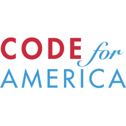 Code-for-America.png