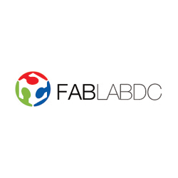 fablogowords1.png