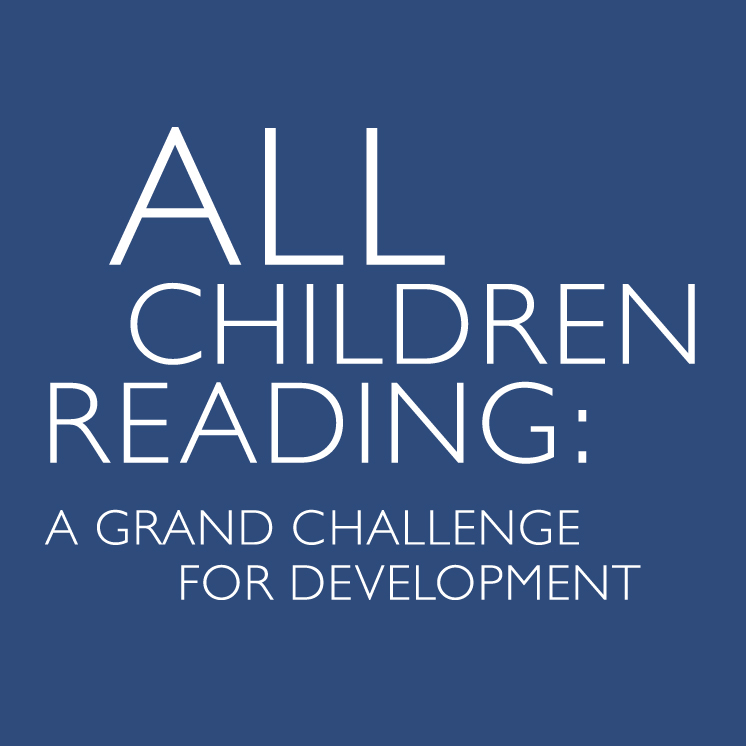 All Children Reading title graphic white on blue sRGB_new_blue (2).jpg