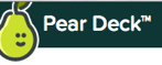 pear_deck.png