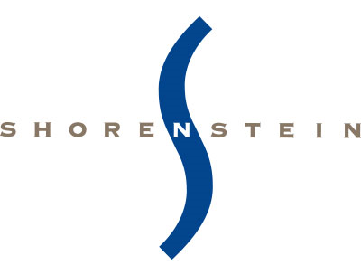 ShorensteinLogo_web.jpg