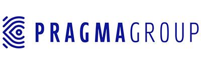 PragmaLogo_web.jpg