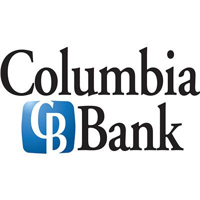 ColumbiaBankLogo_web.jpg