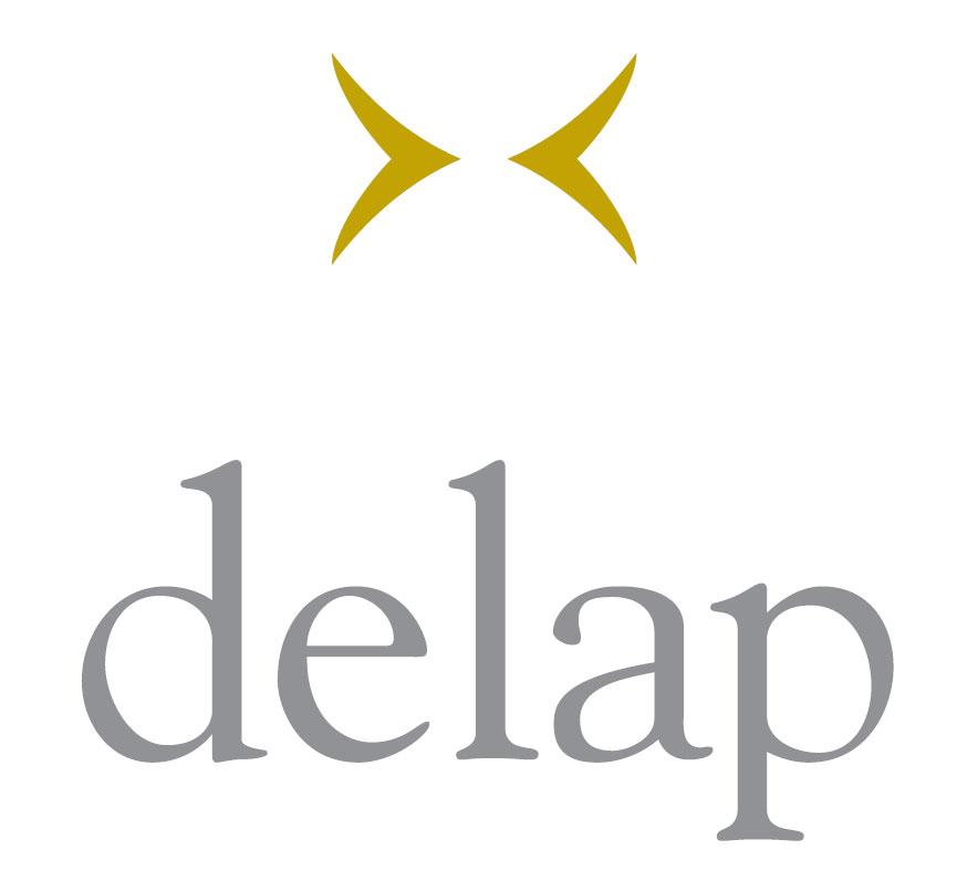delap_logo.jpg