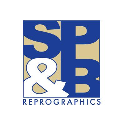 SPB-logo-150.jpg