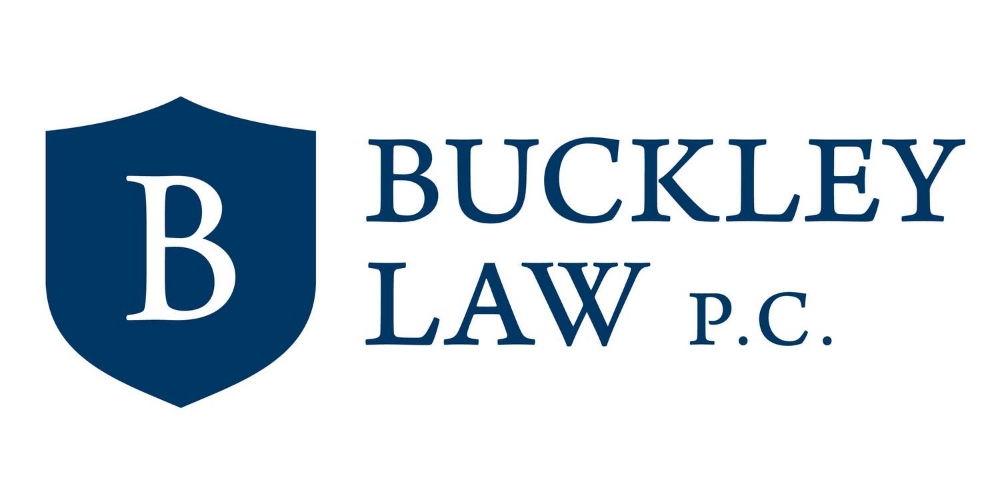 Buckley Law