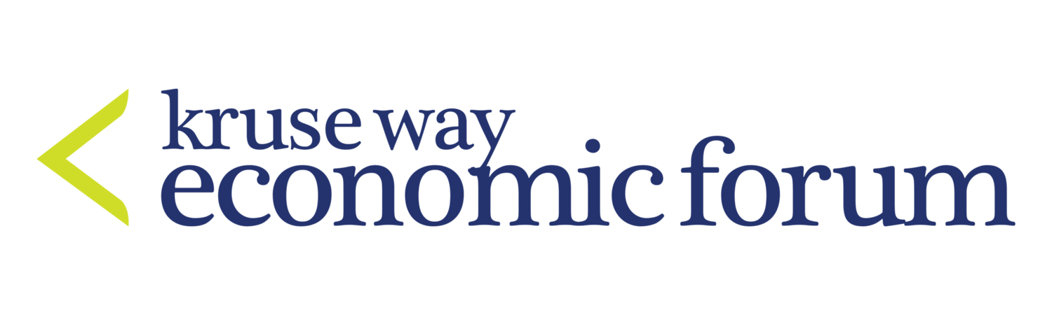 Kruse Way Economic Forum