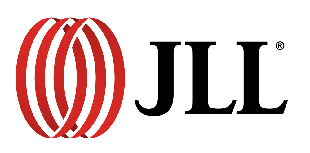 - JLL is a professional services and investment management firm offering specialized real estate services to clients seeking increased value by owning, occupying and investing in real estate. On behalf of its clients, the firm provides management and real estate outsourcing services.  JLL is the brand name, and a registered trademark, of Jones Lang LaSalle Incorporated.www.jll.com