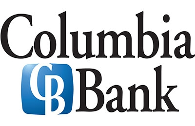 - Columbia Bank is dedicated to our customers, our communities, and our employees. We place the highest priority  on customer service and strive to make a positive contribution in each community we serve by employing people who truly make a difference to our customers and communities.www.columbiabank.com